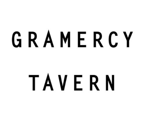 991 geodir logo gramercy tavern new york logo 1