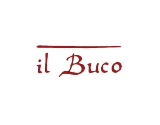 12891 geodir logo il buco new york ny logo 1