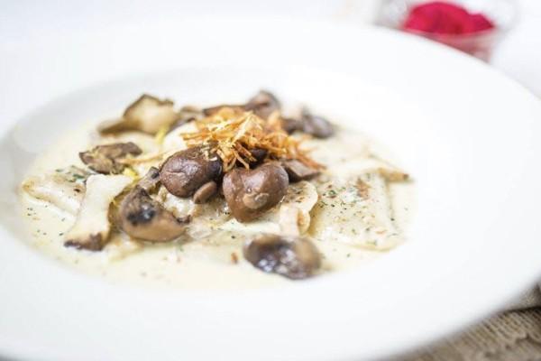 babushka-russian-walnut-creek-ca-food-7