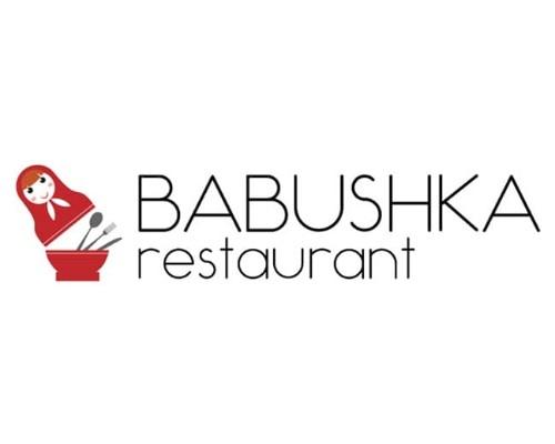 175 geodir logo babushka russian walnut creek ca logo 1