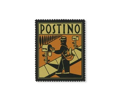 8060 geodir logo postino restaurant lafayette ca logo 1a 1