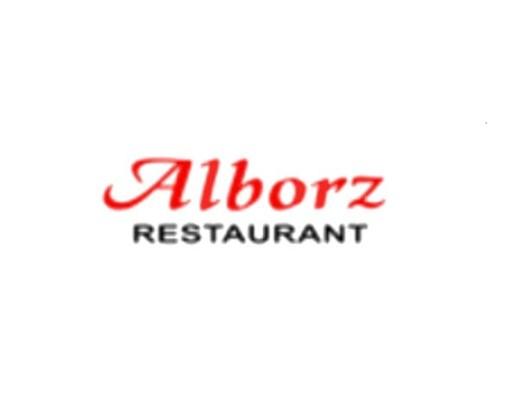 240 geodir logo alborz restaurant walnut creek ca logo 1