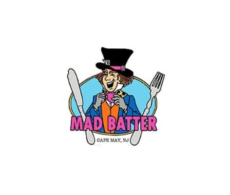 10037 geodir logo mad batter cape may nj logo 1