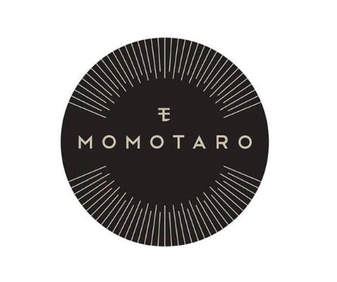 10217 geodir logo momotaro chicago il logo 1