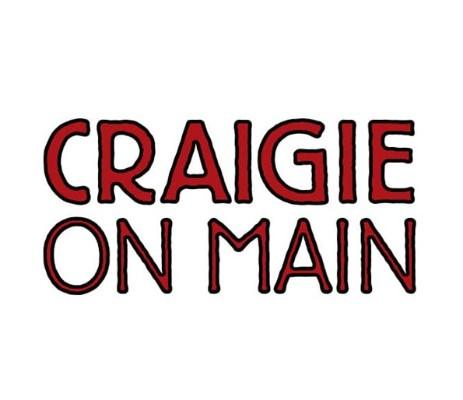 1069 geodir logo craigie on main cambridge ma logo 1