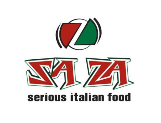 12285 geodir logo saza serious italian food montgomery al logo 1