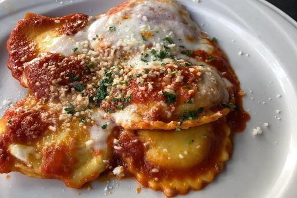 saza-serious-italian-food-montgomery-al-food-2