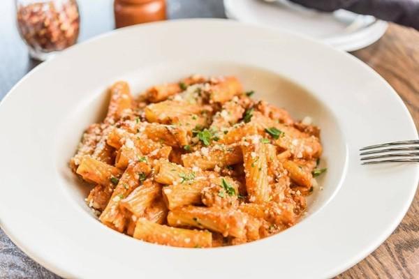 saza-serious-italian-food-montgomery-al-food-5
