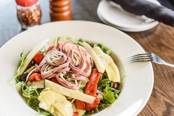 saza-serious-italian-food-montgomery-al-food-6