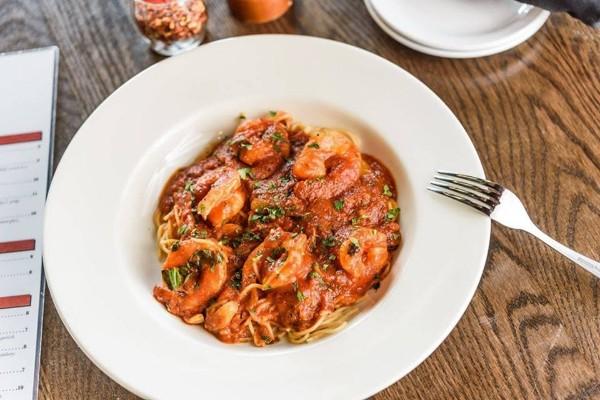 saza-serious-italian-food-montgomery-al-food-7