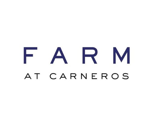 12367 geodir logo farm at carneros napa ca logo 1
