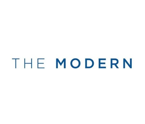 12686 geodir logo the modern new york ny logo 1