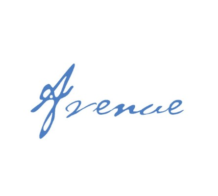 1301 geodir logo avenue long branch nj logo 1