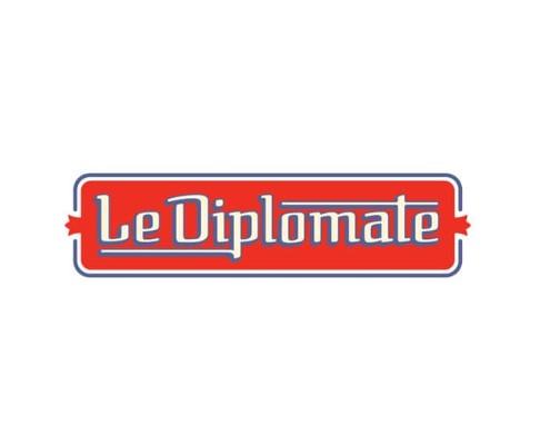 14944 geodir logo le diplomate washington dc logo 1