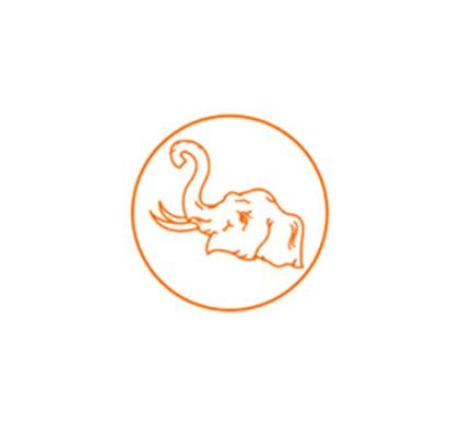 1570 geodir logo thai kitchen bridgewater nj logo 1a 1