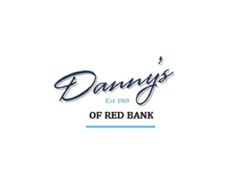 17647 geodir logo dannys steakhouse and sushi red bank nj logo 1