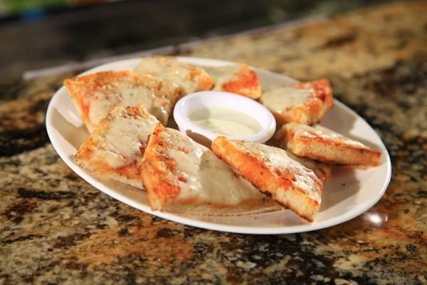 skipolinis-pizza-walnut-creek-ca-food-5