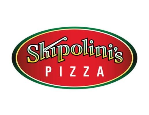 skipolinis-pizza-walnut-creek-ca-logo-1-1