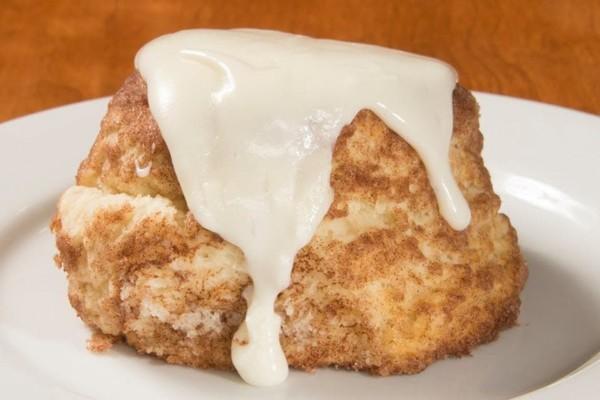buttercup-diner-walnut-creek-ca-food-2