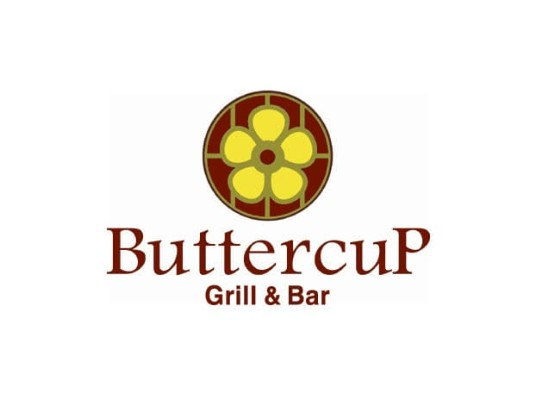 257 geodir logo buttercup diner walnut creek ca logo 1