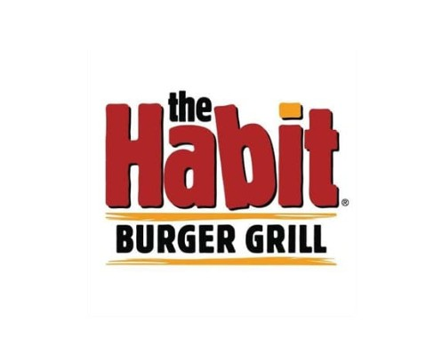 262 geodir logo the habit burger grill walnut creek ca logo 1
