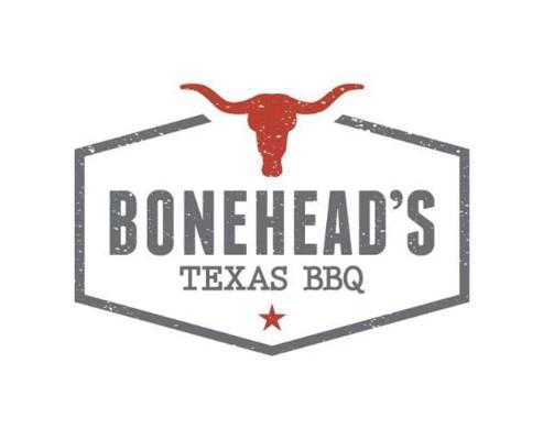 3412 geodir logo boneheads texas bbq lafayette ca logo 1