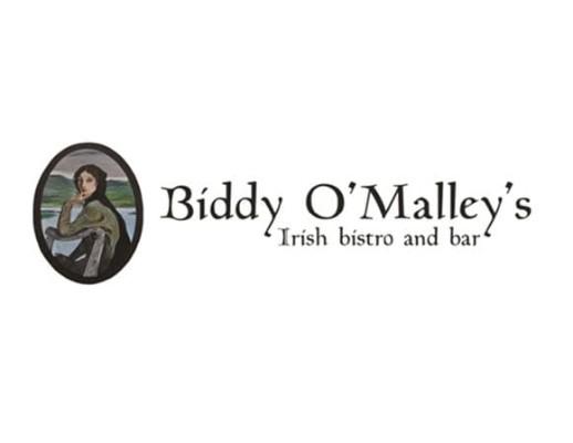 34451 geodir logo biddy omalleys englewood nj logo 1