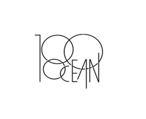 36388 geodir logo 100 ocean long branch nj logo 1