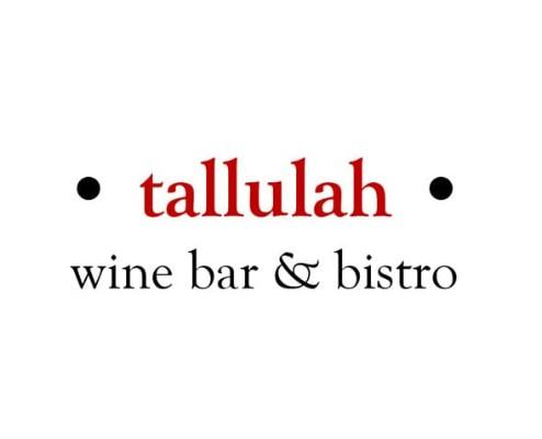 36642 geodir logo tallulah wine bar and bistro birmingham mi logo 1