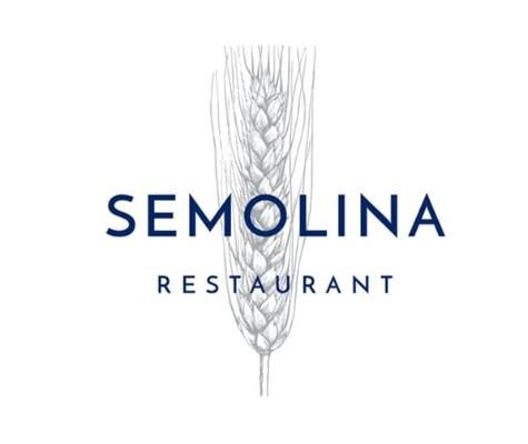 36755 geodir logo semolina restaurant red bank nj logo 1