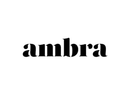36765 geodir logo ambra restaurant philadelphia pa logo 1