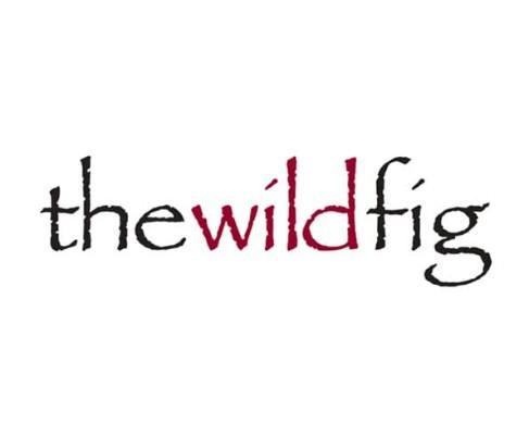 36768 geodir logo the wild fig aspen co logo 1
