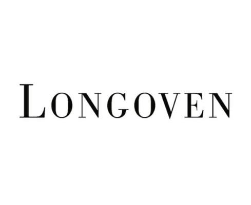 36794 geodir logo longoven richmond va logo 1