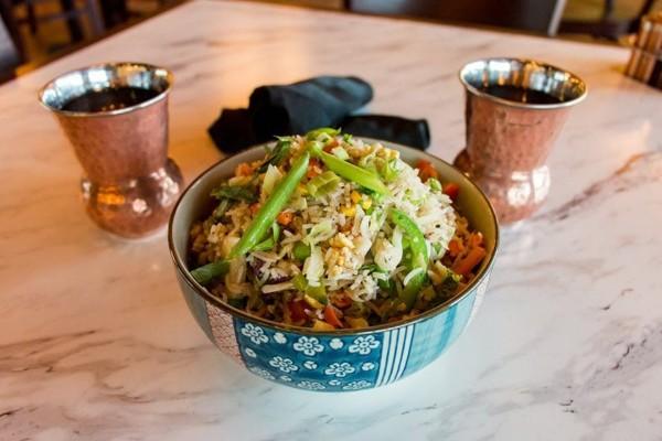 saffron-indian-kitchen-montgomery-al-food-2