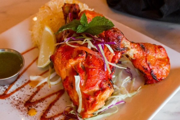 saffron-indian-kitchen-montgomery-al-food-3