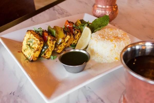 saffron-indian-kitchen-montgomery-al-food-4