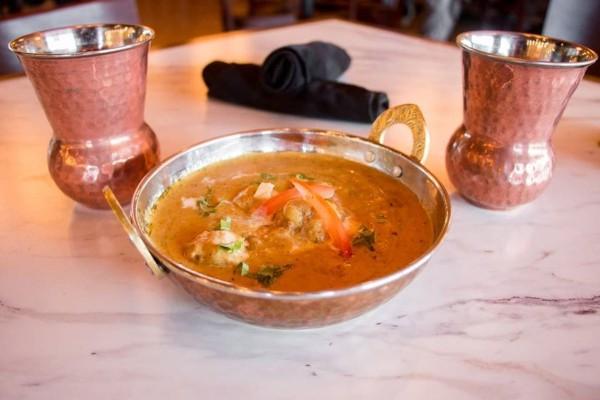 saffron-indian-kitchen-montgomery-al-food-5