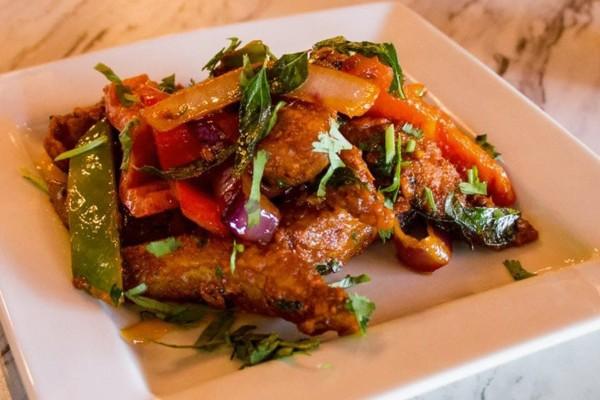 saffron-indian-kitchen-montgomery-al-food-6