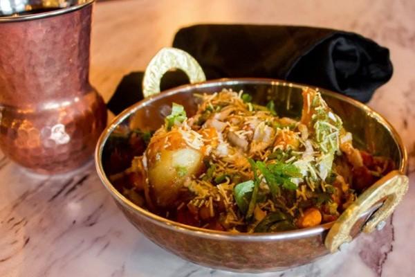 saffron-indian-kitchen-montgomery-al-food-7