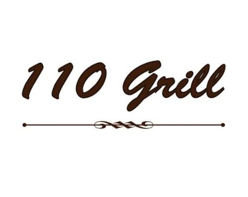 36827 geodir logo 110 grill worcester ma logo 1
