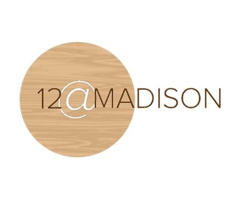 36831 geodir logo 12madison denver co logo 1