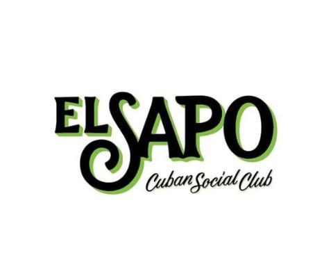 36848 geodir logo el sapo cuban silver spring md logo 1