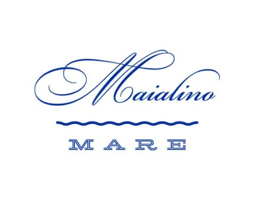 36869 geodir logo maialino mare washington dc logo 1