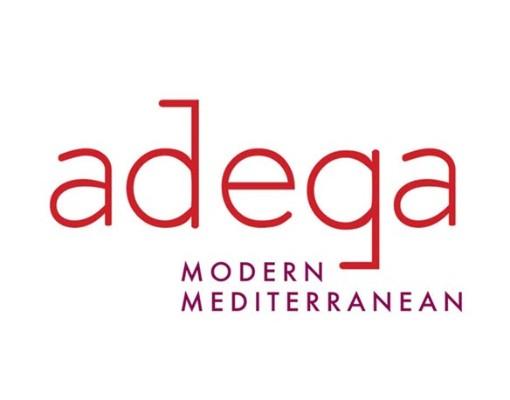 adega-cleveland-oh-logo-1-1