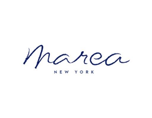 989 geodir logo marea new york ny logo 1