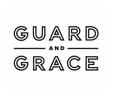 10661 geodir logo guard and grace denver co logo 1