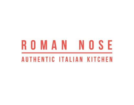 11366 geodir logo roman nose jersey city nj logo 2 1