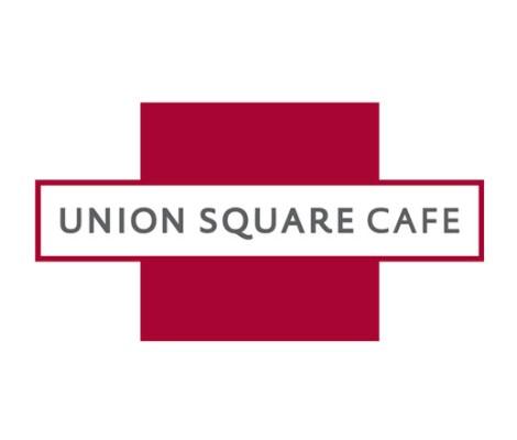 12566 geodir logo union square cafe new york ny union square logo 1 1