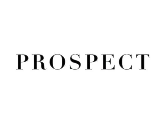 14112 geodir logo prospect san francisco ca logo 1