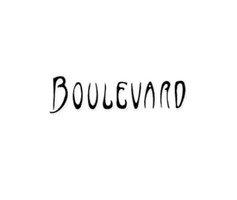 14117 geodir logo boulevard restaurant san francisco ca logo 2